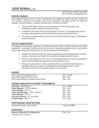 Cover Letter Samples Free Download Quotation Cover Letter Sample ...
