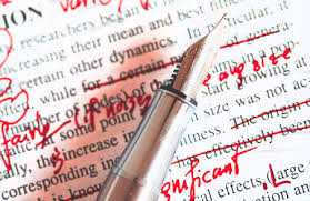 editing the essay college homework help and online tutoring  editing the essay