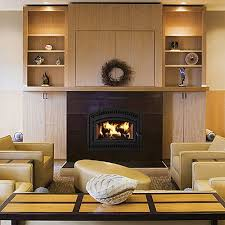 the dimplex 23in electric fireplace log set uses led technology to make the best flame effect instantly bring your existing gas or wood fireplace to