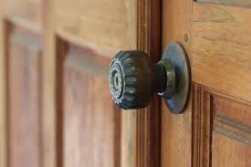 7 tips to burglar proof the doors in your home