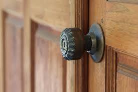 7 tips to burglar proof the doors in your home