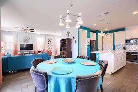 City Lights Apartments Henderson Nv 422 Barcarolle Lane Henderson Nv 89011