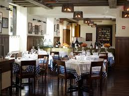 Image Tapas Condé Nast Traveler 20 Best Italian Restaurants In New York Condé Nast Traveler