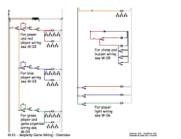 diagram position selector switch wiring diagram fantastic pin 3 Position Switch Schematic E20 1575 diagram position selector switch wiring diagram fantastic pin picture ideas point relay spdt schematic automotive