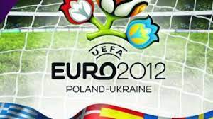 Im Kurztest: UEFA Euro 2012