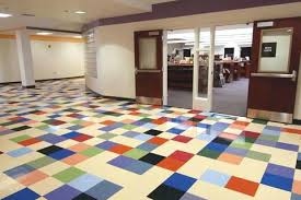 armstrong commercial flooring imperial texture armstrong commercial flooring warranty