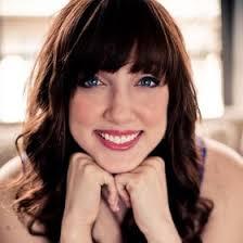 Megan McNeese (themeganmcneese) on Pinterest