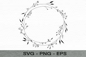 Laurel svg laurel wreath vector label golden labels celebration anniversary wreath symbol decoration decorative vintage icon element ornament ornate frame emblem badges laurel svg free vector we have about (85,181 files) free vector in ai, eps, cdr, svg vector illustration graphic art design format. Cricut Wreath Svg Free Free Svg Cut Files Create Your Diy Projects Using Your Cricut Explore Silhouette And More The Free Cut Files Include Svg Dxf Eps And Png Files