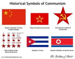 capitalism vs communism essays communism versus capitalism essay