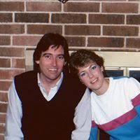 Gene Cota, Kansas City, Missouri. Read Reviews | Completed