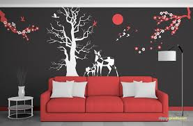 Small Picture Download Interior Wall Art Design buybrinkhomescom