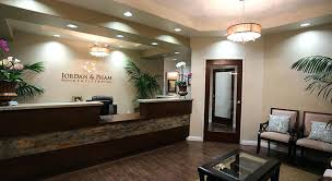 office reception area design hopeforavisionorg