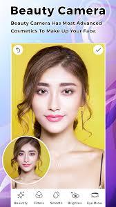 beauty makeup selfie cam editor foto world 0