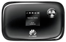 huawei 4g pocket hotspot plus. unlocked huawei e5776s-32 4g mobile lte wifi hotspot mifi 150 mbit/s: amazon.co.uk: computers \u0026 accessories 4g pocket plus
