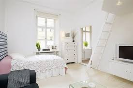Minimalist Bedroom Girls Room Paint Ideas With Feminine Touch The Best  Solution Decoration Cool Luxurious Soft ... L
