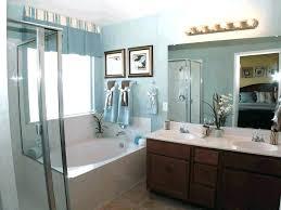 Half Bathroom Decor Ideas Custom Guest Bathroom Ideas Popular Modern Powder Room Design Wonderful