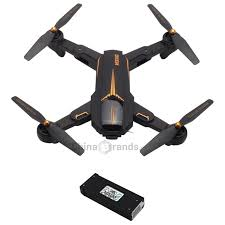 Dropshipping for TIANQU <b>VISUO XS812 GPS 5G</b> WiFi FPV RC ...