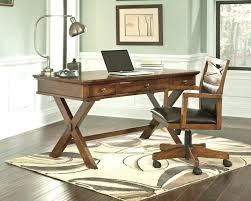 home office desk designs office. Computer Desk Design Office Home Modern Desks Roll Top . Designs