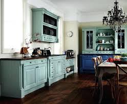 chalk paint kitchen cabinets chalk paint kitchen cabinets green annie sloan chalk paint kitchen cabinet tutorial