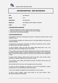 Firefighter Job Description Template Resume Gallery Of Wildland