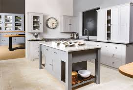 old kitchen furniture. Creamery Kitchens, Based In Yeovil, Somerset: Beautiful Handmade Painted Kitchen Furniture. Part Of The Old Furniture Group.