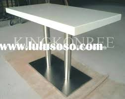 sheet table top suppliers solid surface tops sheets for showers corian uk