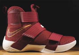 lebron james shoes soldier 10. christ the king has produced a number of sought after lebron pes over years, and james sponsored high school proven worthy lebron shoes soldier 10 0