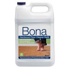 breathtaking bona wood floor polish hardwood cleaning care system best way to clean mop cleaner spray