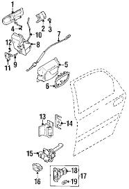 similiar volvo s80 parts diagram for door keywords volvo additionally volvo s80 wiring diagram on volvo s80 parts