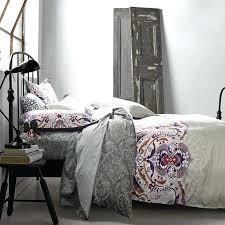 arizona cardinals bedding aesthetic white cotton bedding set 3 aesthetic white cotton bedding set arizona cardinals arizona cardinals bedding
