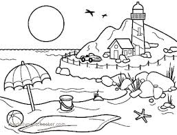 Science Coloring Pages Unique Free Drawing Courses Luxury Science