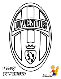 Free cliparts that you can download to you computer and use in your designs. Sweeper Soccer Coloring Pages Italy Spain Germany Fifa Free