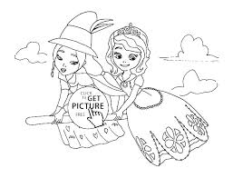 Princess Coloring Pages Princess Disney Princess Coloring Pages Easy
