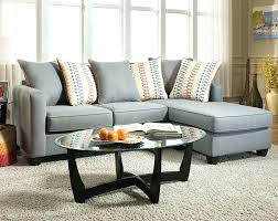 Living Room Sets Under 500 Affordable Couches Deep Seated Sectional Large Sofas Microfiber