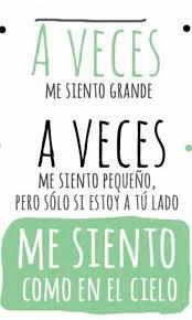 Love Quotes In Spanish Cool Romantic Love Quotes Spanish 48mobile