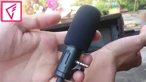 Suvor tự chế   Chế loa phóng thanh hát karaoke từ đt cũ - FPT Internet –  Trang Chủ – Lắp Mạng FPT
