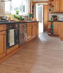 hardwood flooring vs ceramic kitchen
