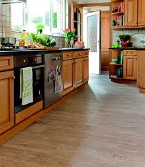 hardwood flooring vs ceramic kitchen