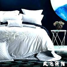 gold and silver comforter white and silver comforter set gold mesmerizing medium size of nursery black sets white and silver comforter