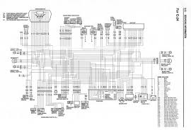 suzuki c50 wiring diagram suzuki wiring diagrams online wiring diagram for rear tail light suzuki volusia forums