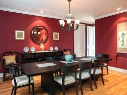 red dining room park remodel contemporary dining room red dining room chair cushions