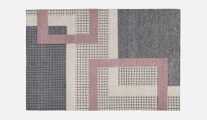 mainland rugs by the rug company