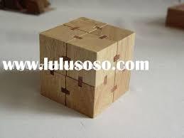 Wooden Games Plans Cool Wooden Games Plans Wooden Toy Plans Wood Game Plans Build A Toy Use