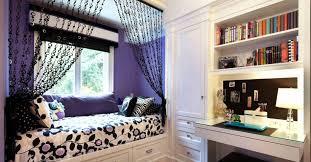 Moderne Madchen Zimmer Rangelandnews Org Throughout Wohndesign Ideen