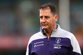 The family later settled in walnut creek. Ross Lyon S Afl Career At A Glance Racing And Sports