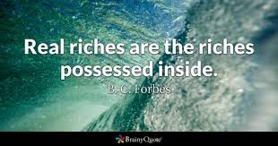 Real Quotes BrainyQuote Enchanting Real Quotes