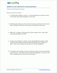 Addition Math Worksheets Column Digits 2ans Worksheet Of Maths besides 2d Shapes Worksheets 2nd Grade additionally Ideas About Math Worksheets For Grade 4 Word Problems    Easy further  also  further Thanksgiving Word Problems   Thanksgiving words  Word problems and furthermore  besides Dads Math Worksheets Word Problems Printable 6th Grade Subtraction further Father's Day Worksheets   Free Printables   Education likewise  together with 2nd Grade Math Worksheets. on dad second grade subtraction worksheets