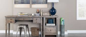Living room home office ideas Decor Home Office Ideas That Will Make You Rethink Your Workspace Living Spaces Home Office Ideas That Will Make You Rethink Your Workspace