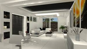 Basement Interior Design With exemplary Basement Interior Design Simple