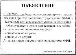 mimi s cafe gift card luxury ОРЪРРРРÐ